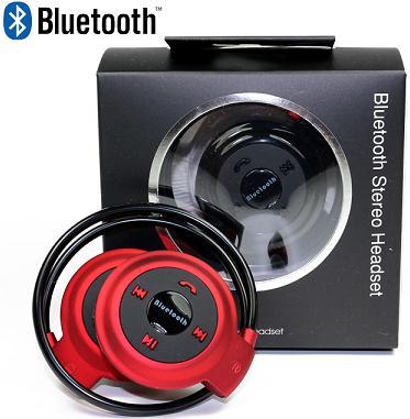 10pcs-mini-503-wireless-sport-headphones-and-earphone-neckband-bluetooth-headset-call-handsfree-for-samsung-htc.jpg