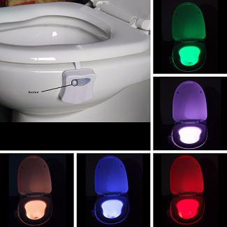 8-colors-font-b-led-b-font-motion-sensor-automatic-font-b-toilet-b-font-night.jpg