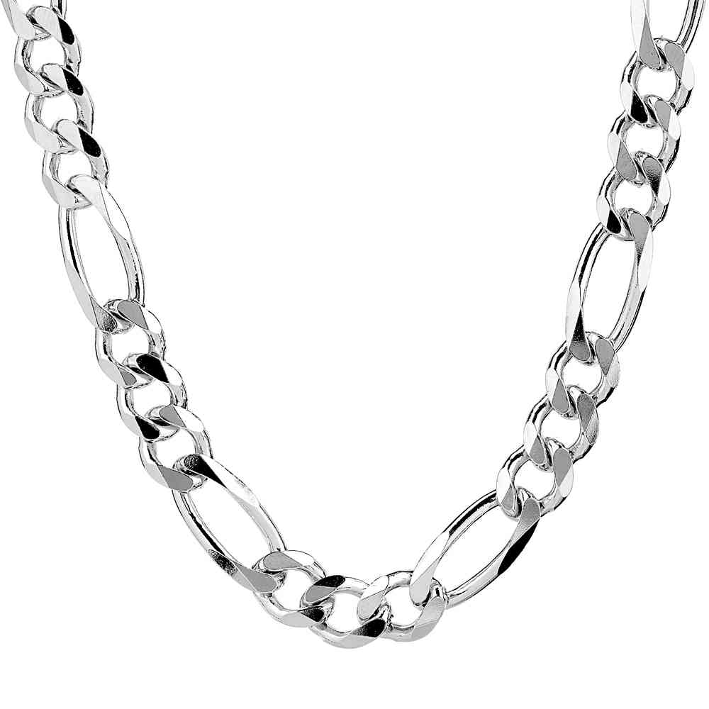 mens-heavy-sterling-silver-figaro-chain-ml.jpg