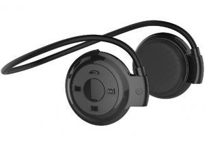 mini-503-neckback-sport-wireless-bluetooth-handsfree-stereo-headset-headphone-earphone-for-samsung-for-iphone-for-lg.jpeg