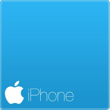repair-iphone.png