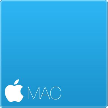 repairs-mac.png