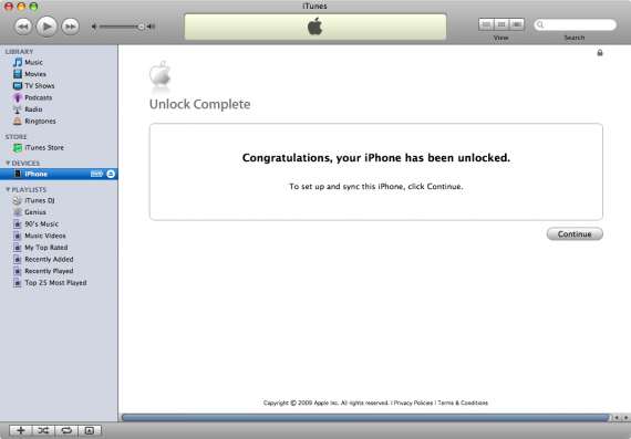 unlock-iphone.png