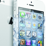 iphone_water_repair