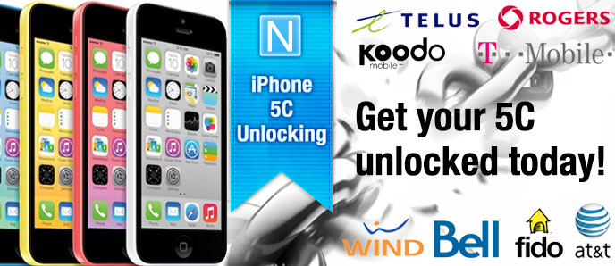 how to unlock a phone to use internationally