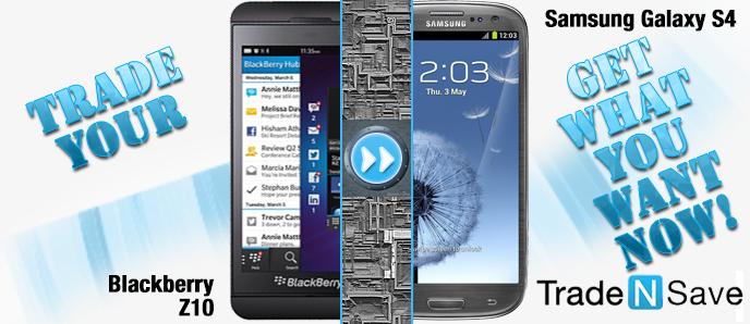 Iphone Repair Mississauga Dundas
