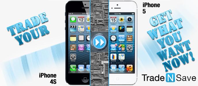 Iphone  Repair Mississauga
